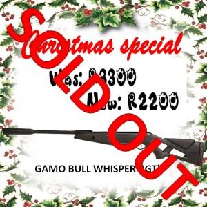 bull-whisper-igt-sold