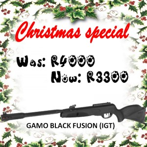 gamo-black-fusion-igt