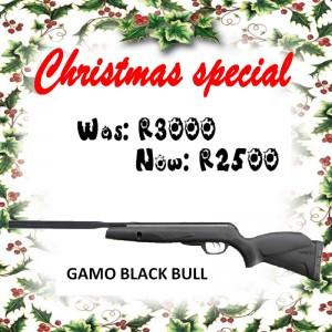 gamo-black-bull