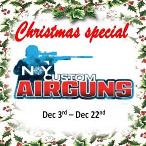 custom-airguns