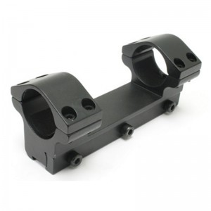 Gamo 1 Piece 30mm Medium Mount