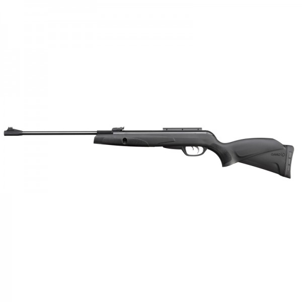 Gamo Black Knight 1