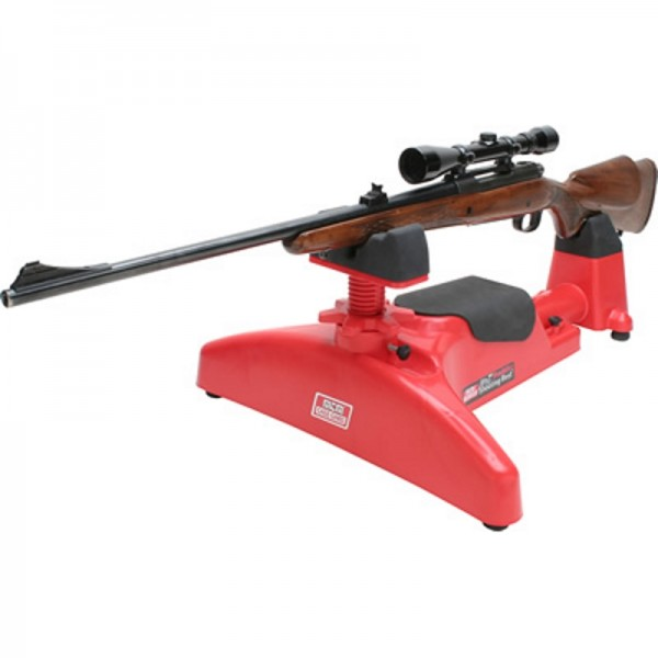 MTM preditor Shooting Rest