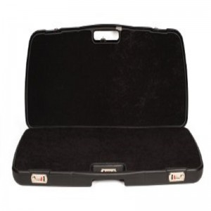 Negrini Double Rifle Case