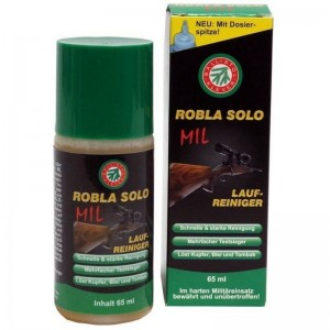 Robla Solo Mill 65ml