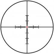 Sighton MOA-2 IR Ret