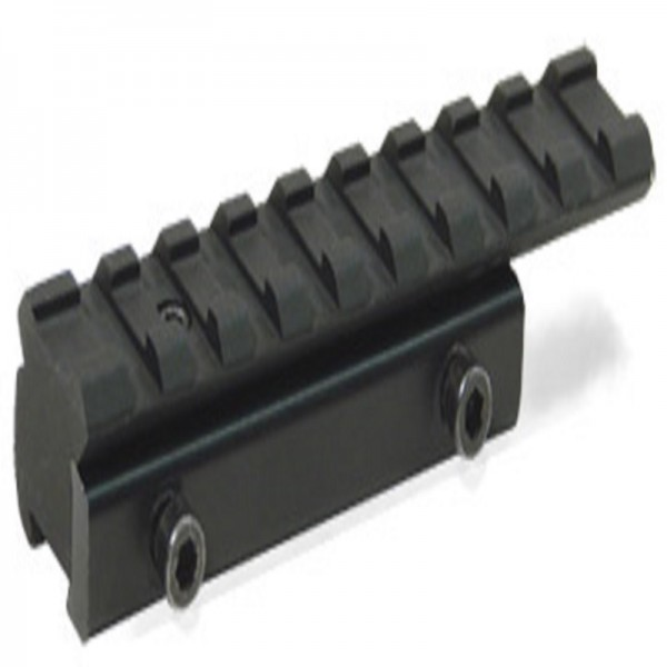 leapers-11mm-dovetail-to-weaver-adapter-5