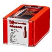 30501_30cal_308_168gr_rifle