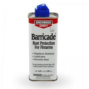 BC Barricade 135ml