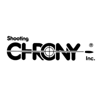 Chrony