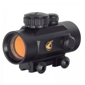 Gamo Quick Shot BZ30