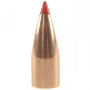 Hornady 308 110gr V-MAX