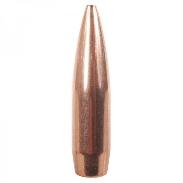 Hornady 308 178gr BTHP Match