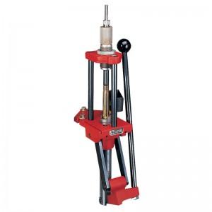 Hornady 50 BMG press