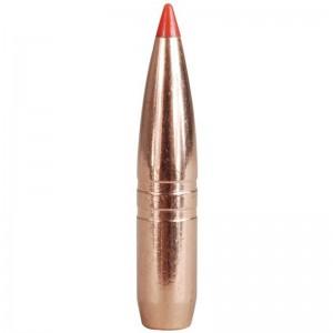 Hornady 6.5mm 120gr GMX
