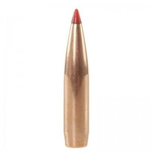 Hornady 6.5mm 140gr A-MAX