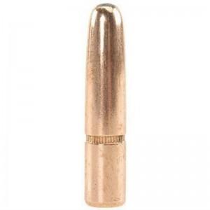 Hornady 6.5mm 160gr RN