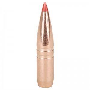 Hornady 7mm 139gr GMX