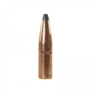 Hornady 7mm 175gr SP Trad