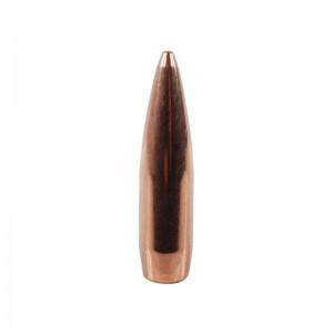 Hornady 8mm 196gr Match (100)