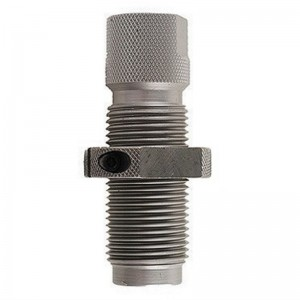 Hornady Taper Crimp Die