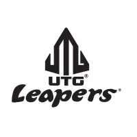 Leapers UTG