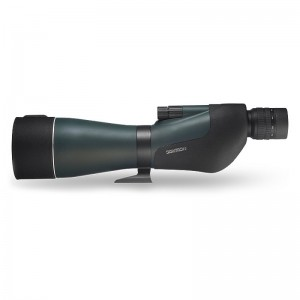 Sightron Spotting Scope SII Big Sky 20-60x85S