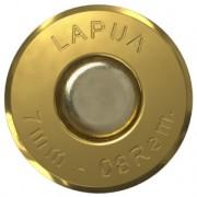 Lapua Cases 7mm 08 100