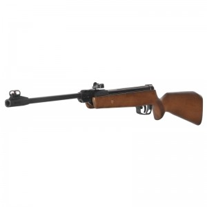 Gamo Junior Hunter