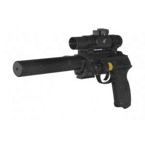 Gamo PT85 Tactical 1