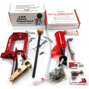 Lee 50th Anniversary Breech Lock Challenger Kit 2