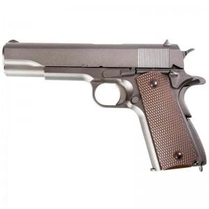 KWC M1911 4.5mm
