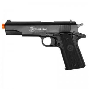 KWC M1911 Non Blowback 4.5mm