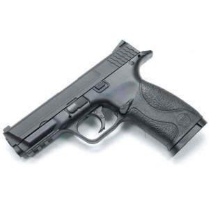 KWC M40 Non Blowback 4.5mm