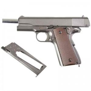 kwc M1911.1