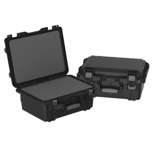 109170-field-locker-xl-mil-spec-hard-pistol-case