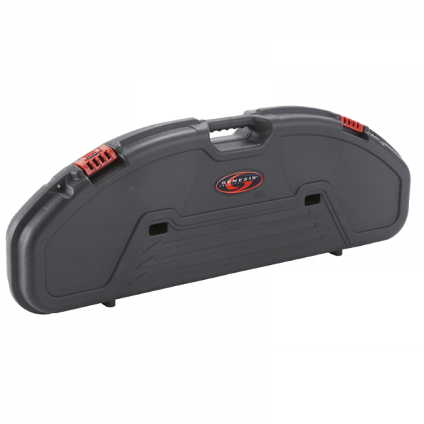 110960-genesis-ultra-compact-bow-case