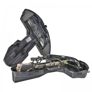 113100-bowmax-crossbow-case