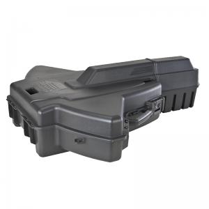 113300-manta-crossbow-case