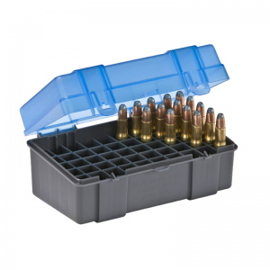 122850-50-count-small-rifle-ammo-case