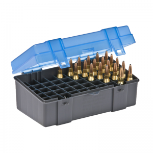 122950-50-count-medium-rifle-ammo-case