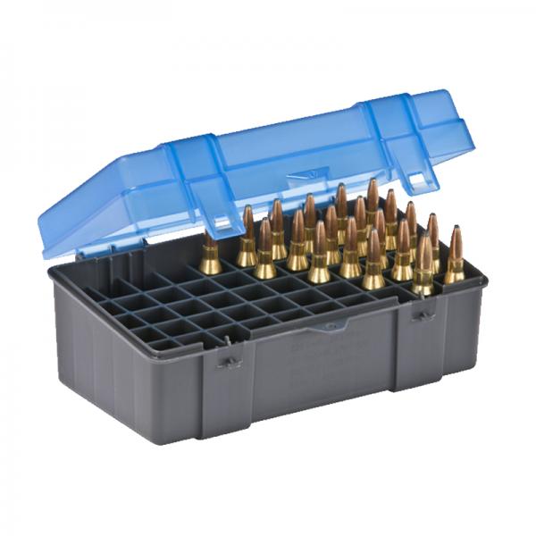 122950-50-count-medium-rifle-ammo-case