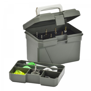 131100-archery-accessory-box-organizer