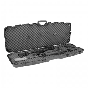 153200-pro-max-double-scoped-rifle-case