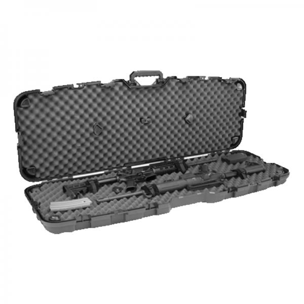 153200-pro-max-double-scoped-rifle-case