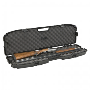 153500-pro-max-take-down-shotgun-case