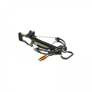 barnett-recruit-youth-60-crossbow