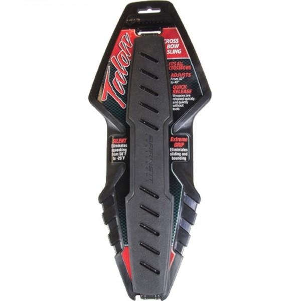 barnett-talon-crossbow-sling