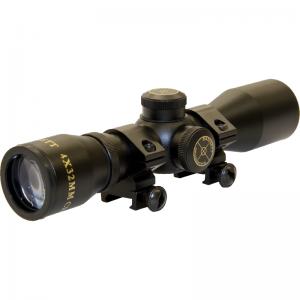 barnett-variable-zoom-scope