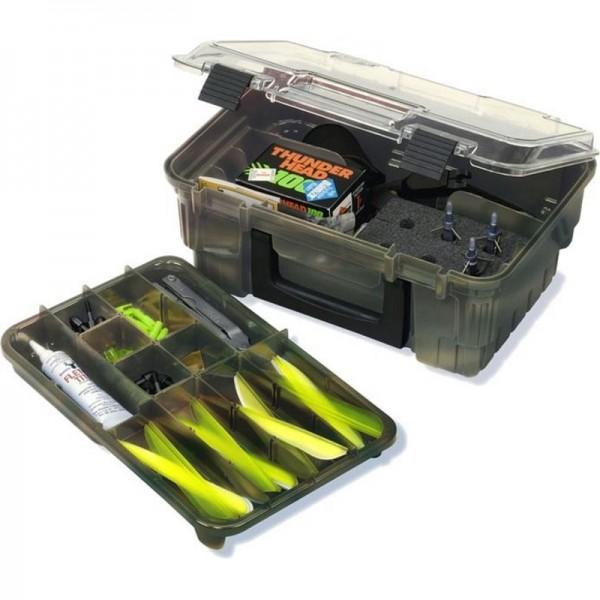plano-1348-50-archery-accesory-box-camo